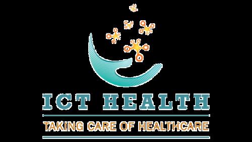 ICT Health