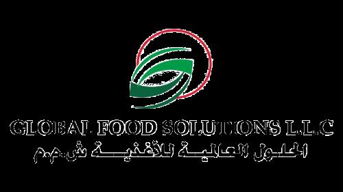 Global Food Solutions