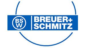 Breuer Schmitz
