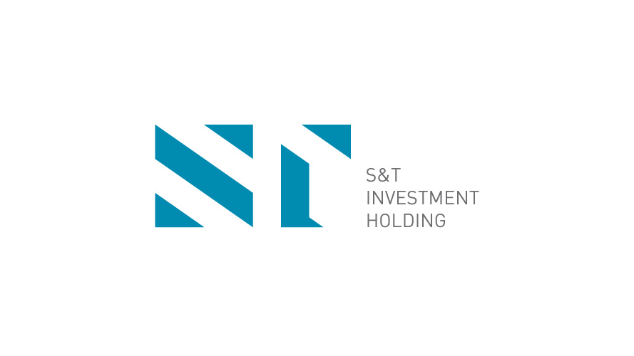 S&T Investment Holding