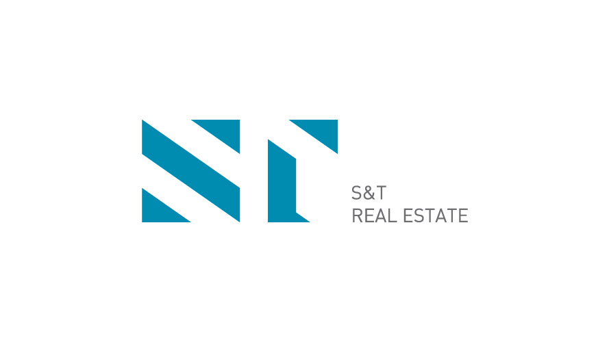 S&T Real Estate
