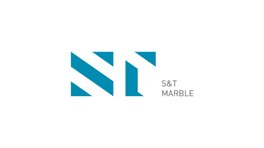 S&T Marble
