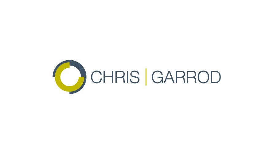 Contact Chris Garrod Global