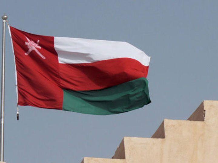 Omani Firms Venturing as Upstream E&P Operators