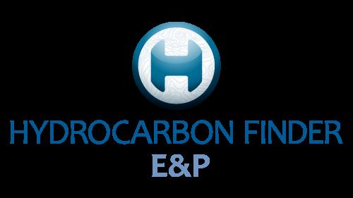 hydrocarbon finder