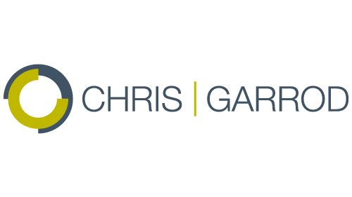 chris garrod global