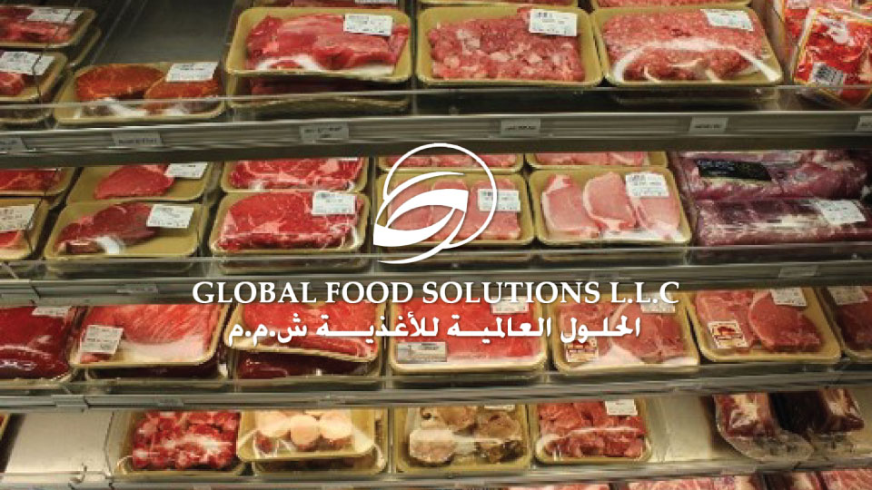 Global Food Solutions