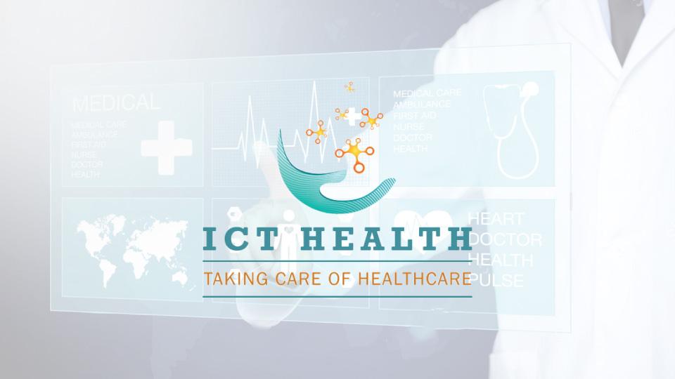 ict-health