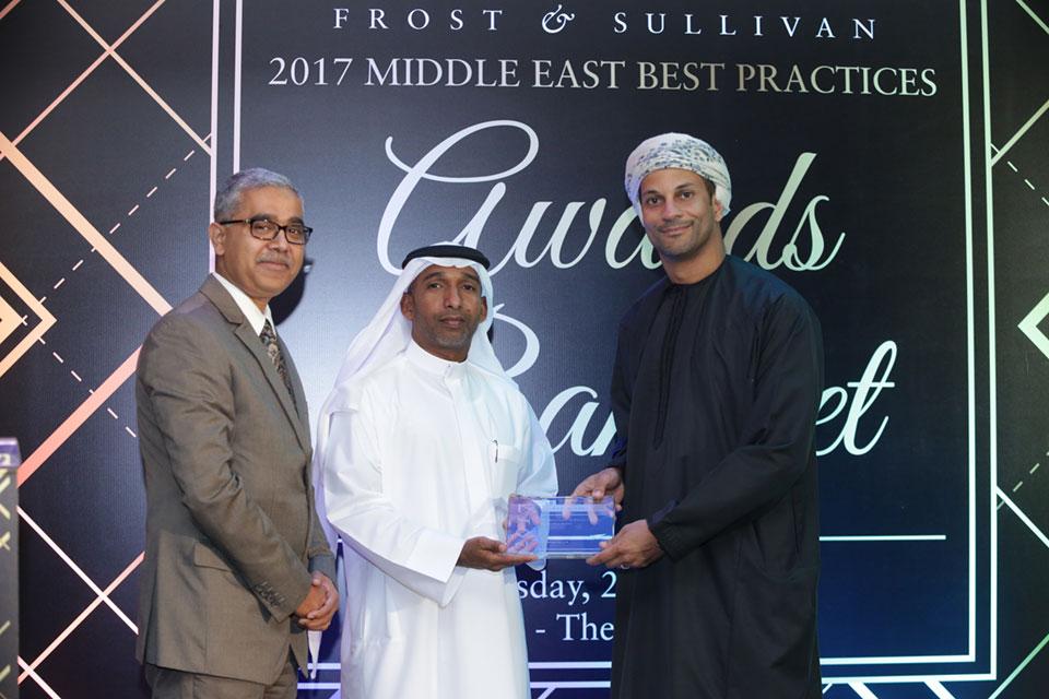 ICT-Health-Award