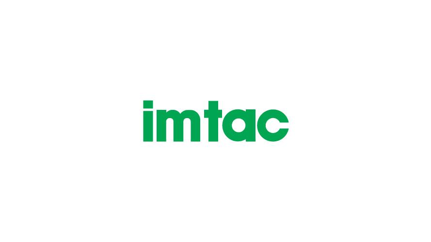 contact imtac
