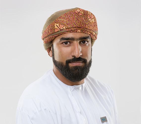 Wail Al Adawi