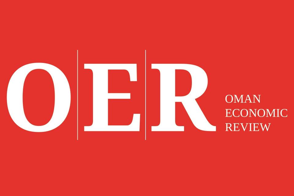 OER Power 2018