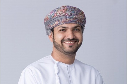 As part of the Omani Smart City Initiatives Ooredoo Announces Strategic Alliance with Industrial Management Technology and Contracting